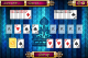 Aces and Kings Solitaire 1.0.2 full screenshot