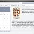 VidMasta 27.1 full screenshot