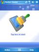MindSoft Mobile Utilities 2.04 full screenshot