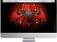 Amazing SPINDERMAN screensaver 2.7 full screenshot