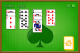 Aces Up Solitaire 1.6.3 full screenshot