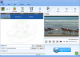 Lionsea MOV Converter Ultimate 4.3.9 full screenshot