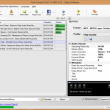 Free Convert FLAC To MP3 3.3 full screenshot
