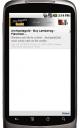 Buy Flavored Lambanog Coconut Wine Android App 1.1 full screenshot
