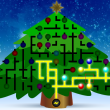 Christmas Tree Light Up 1.5.3 full screenshot