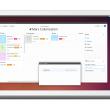 Zenkit for Linux 1.0.8 full screenshot