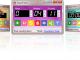Cool Timer 5.2.3.3 full screenshot