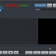 MediaCleaner 1.0.1 full screenshot