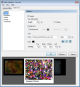 Lightbox Expression Web Add-In 1.3.3 full screenshot