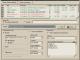 UPX for Windows 3.91 full screenshot