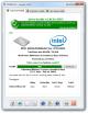 SSDLife Pro 2.2.42 full screenshot