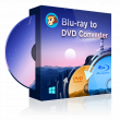 DVDFab Blu-ray to DVD Converter 10.0.8.8 full screenshot