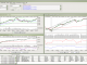 TickInvest Stock Charting Software 1.5.2 full screenshot