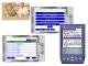 Digsee Curating Pro 1.1 full screenshot