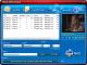 Movie DVD Convert 7.8.5 full screenshot