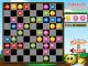 Funny Bumper Ball 1.0.0 full screenshot