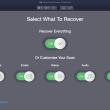 Stellar Data Recovery Professional for Mac 11.0.0.0 full screenshot