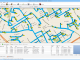 Route Optimization Customer Management 1.0.0 full screenshot