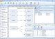 SLPSoft Interactive Project Manager V2013 2015 full screenshot