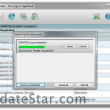 UpdateStar Password Finder 8.0 full screenshot