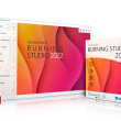Ashampoo Burning Studio 2021 1.22.5 full screenshot