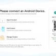 AnyDroid for Mac 1.0.0 full screenshot