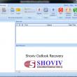 PST to Office 365 17.10 full screenshot