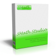 SMath Studio for Handheld 0.90 full screenshot