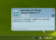 Desktop Twitter 1.1.0 full screenshot