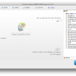 Epubor PDF ePUB DRM Removal for Mac 2.0.12.1111 full screenshot