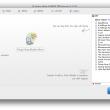 Epubor PDF ePUB DRM Removal for Mac 2.0.12.1111 full screenshot