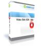 VisioForge Video Edit SDK .Net LITE 6.5 full screenshot