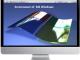 MS Windows Screensaver 11.3 full screenshot