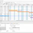 1 Project Viewer 2021.5.5.5 full screenshot