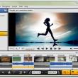 SolveigMM AVI Trimmer+ 5.0.1603.23 full screenshot