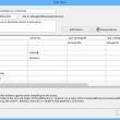 Arduino BOARDS.TXT Editor 1.60 full screenshot