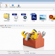 Hetman File Repair 1.1.1 full screenshot
