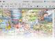 MAPublisher 9.5.4 full screenshot