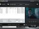 Swifturn Free DVD Audio Extractor 7.5.3 full screenshot