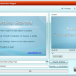 GiliSoft Audio Converter Ripper 6.1.1 full screenshot