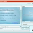 GiliSoft Audio Converter Ripper 8.0.8 full screenshot