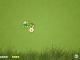 The Hare and the Tortoise 1.4.2 full screenshot