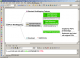 SciPlore MindMapping for Linux Beta 15 B 342 full screenshot