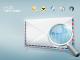 Mail Mechanic 1.35.1 full screenshot