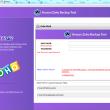 Zoho Mail Converter 21.1 full screenshot
