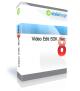 VisioForge Video Edit SDK .Net 8.05 full screenshot