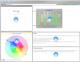 SiteQLT 1.1 full screenshot