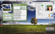 Desktop Manager 2.0 full screenshot
