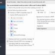 Print2Email Server 11.16 full screenshot