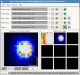 p3d for Linux, Mac OS X 2.2.4.1 full screenshot